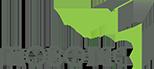 logo-mobotec-new